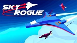 Sky Rogue Achievement List Revealed