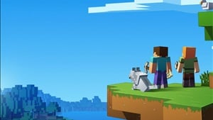 Polish government sets up a Minecraft server for kids stuck at home after school closures