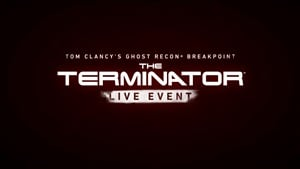 The Terminator Event begins this week in Ghost Recon Breakpoint