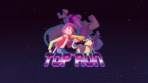 Top Run Achievement List Revealed