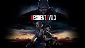 Resident Evil 3 Achievement List Revealed
