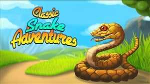 Classic Snake Adventures Achievement List Revealed