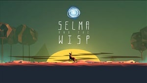 Selma and the Wisp Achievement List Revealed
