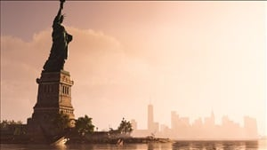 Next Week on Xbox: The Division 2 expands into New York