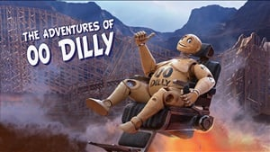 The Adventures of 00 Dilly Achievement List Revealed