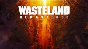 Wasteland Remastered Achievement List Revealed