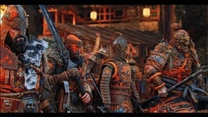 "For Honor celebrates third anniversary with ""The Honor Games"" in-game event"