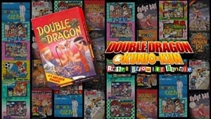 DOUBLE DRAGON Achievement List Revealed