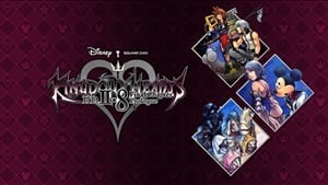 KINGDOM HEARTS HD 2.8 Final Chapter Prologue Achievement List Revealed