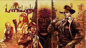 LA-MULANA Achievement List Revealed