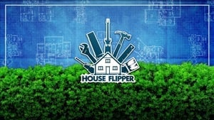 House Flipper Achievement List Revealed