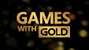 Weekend debate: Will Games with Gold get phased out for Xbox Game Pass?
