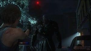 Resident Evil 3 and Resident Evil Resistance images leak online