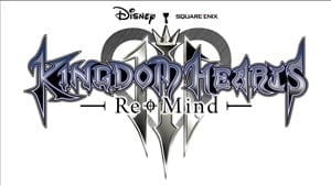 The Kingdom Hearts III developers detail the Re Mind DLC ahead of its release tomorrow