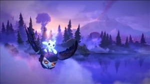 Ori and the Will of the Wisps' completions let down by bugged achievements