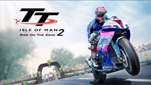 TT Isle of Man 2 Achievement List Revealed