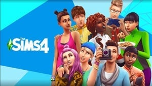Unlock all The Sims 4 Xbox achievements in two hours using BiLLzuMaNaTi's latest guide