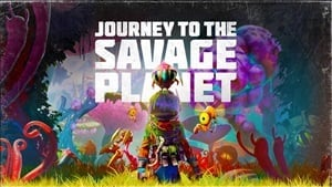 Journey to the Savage Planet, Alvastia Chronicles and more coming to Xbox Game Pass