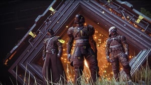 Bungie shares its impressive COVID-19 strategy for other developers to follow