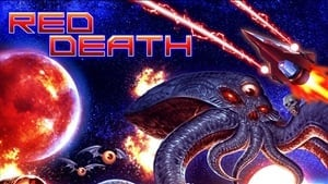Red Death Achievement List Revealed