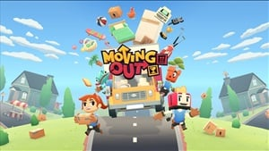Moving Out joins Xbox Game Pass and Game Pass PC as a surprise day one addition