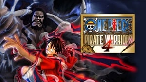 ONE PIECE: PIRATE WARRIORS 4 Achievement List Revealed