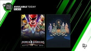 Two more titles join Xbox Game Pass for PC today