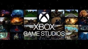 """Xbox Game Studios are """"facing unique challenges"""" due to COVID-19 pandemic"""