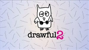 Drawful 2 is currently free on Xbox One - download it here!