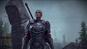 The release date for the ESO Greymoor expansion has been pushed back a week