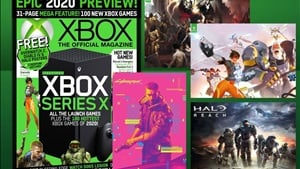 Official Xbox Magazine has shut down