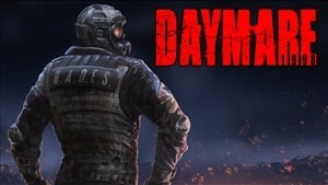 Daymare: 1998 Achievement List Revealed