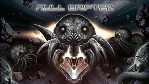 Null Drifter Achievement List Revealed