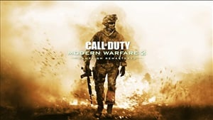 Call of Duty: Modern Warfare 2 Campaign Remastered Achievement List Revealed