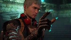 Phil Spencer dashes hopes of Xbox exclusive Scalebound revival