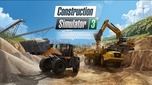 Construction Simulator 3 Achievement List Revealed