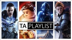Vote now for May 2020's TA Playlist game