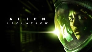 Alien: Isolation (Win 10) achievement list revealed and added to Xbox Game Pass for PC