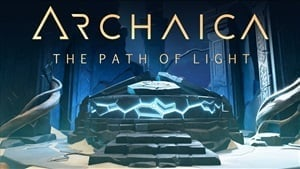 Archaica: The Path Of Light Achievement List Revealed