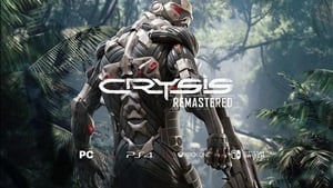 Crysis Remastered confirmed for Xbox One