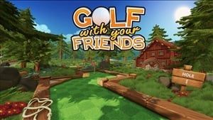Golf With Your Friends bought for £12 million by Team17 with possible DLC and sequel plans