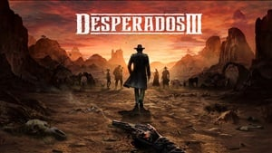 Desperados III, Donut County, and more join Xbox Game Pass today
