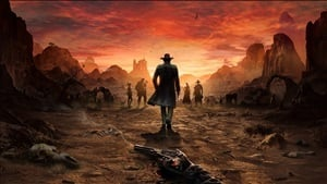 Desperados III, Cyber Shadow, and more coming soon to Xbox Game Pass
