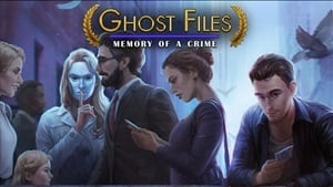 Ghost Files: Memory of a Crime achievement list revealed