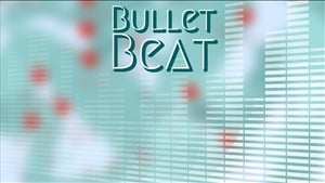 Bullet Beat achievement list revealed