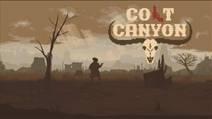 Colt Canyon achievement list revealed