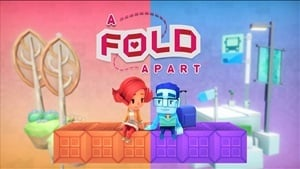A Fold Apart achievement list revealed
