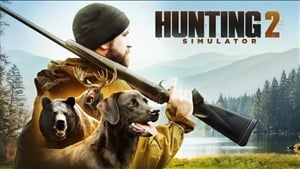 Hunting Simulator 2 achievement list revealed