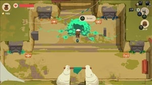 "New Moonlighter DLC ""Between Dimensions"" arrives for consoles next week"