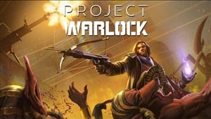Project Warlock achievement list revealed